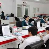 Thêm Kienlongbank được bảo lãnh bất động sản