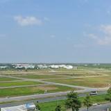 """Sân bay Long Thành tiếp tục làm """"nóng"""" đất nền Đồng Nai"""