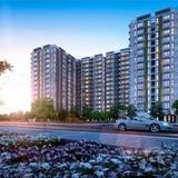 TP.HCM: Tháo gỡ vướng mắc cho người nước ngoài mua nhà