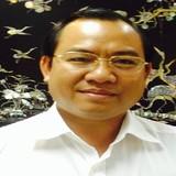 Tổng giám đốc Southern Bank làm Phó tổng giám đốc Sacombank