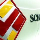 SCIC thoái vốn doanh nghiệp lớn có giúp VN-Index vượt 600 điểm?