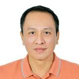 Lê Hồng Hà, Tổng giám đốc Jestar Pacific Airlines: Mong hàng không giá rẻ thương hiệu Việt tầm quốc tế