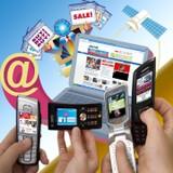 Nguyên tắc vàng quảng cáo trên điện thoại di động