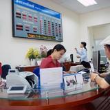 9 tháng, Sacombank lãi ròng 1.667 tỷ đồng