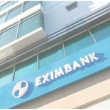 Miễn nhiệm một Phó tổng giám đốc Eximbank