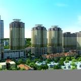 TP.HCM: Tồn kho bất động sản giảm mạnh
