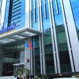 Sacombank hoàn tất tăng vốn lên 18.852 tỷ đồng