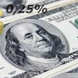 """Fed tăng lãi suất: """"Phát súng"""" mở đầu xu hướng USD mạnh lên"""