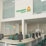 Đóng cửa ngân hàng liên doanh Việt Thái