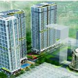 DRH đầu tư hàng loạt dự án bất động sản