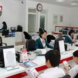 Năm 2016, Kienlongbank dự kiến đạt 300 tỷ đồng lợi nhuận