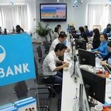 Cơ hội du lịch Pháp, Ý khi gửi tiền tại Eximbank