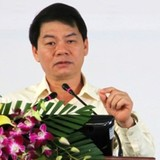 CEO Đại Quang Minh nói gì về xu hướng phát triển bất động sản 2016?