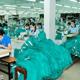 IPO Dệt may Gia Định thu về gần 156 tỷ đồng