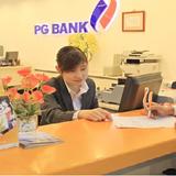 Ngày 27/4, PGBank sẽ tổ chức đại hội đồng cổ đông năm 2016