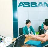 """Năm 2016, ABBank lợi nhuận """"hẻo"""" vì trích dự phòng và trái phiếu VAMC quá lớn"""