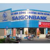 Năm 2016, Saigonbank có tăng vốn thành công lên mức 4.080 tỷ đồng?