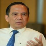 Chủ tịch HoREA: Chính phủ xem xét sửa đổi cách tính tiền sử dụng đất