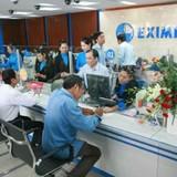 Eximbank: Xuất hiện 02 nhóm cổ đông đòi bầu bổ sung 02 thành viên HĐQT
