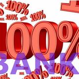 """""""Ông lớn"""" ngân hàng đồng loạt xin nới room lên tới 40%"""