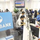"""Nhóm cổ đông lớn của Eximbank """"phản pháo"""": HĐQT Eximbank có phạm luật?"""