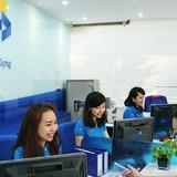 Ngân hàng Xây Dựng: Nợ xấu của Phương Trang lên tới 3.000 tỷ đồng