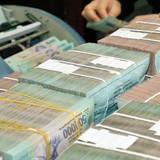 """Các ngân hàng tại TP.HCM đã """"bơm"""" 62.000 tỷ đồng vào nền kinh tế"""