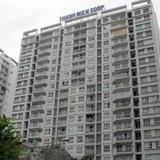 Chủ đầu tư chung cư The Harmona đã trả hết nợ 244 tỷ đồng