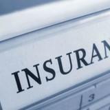 Năm 2016, dự báo nhiều doanh nghiệp bảo hiểm phi nhân thọ có tăng trưởng trên 10%