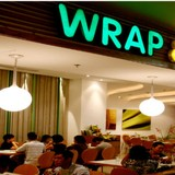 Thêm chuỗi nhà hàng Việt huy động được 6,9 triệu USD từ quỹ đầu tư