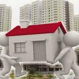 NHNN chi nhánh TP.HCM chỉ đạo giám sát chặt các dự án thế chấp ngân hàng