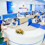 VietBank thông báo thay Tổng giám đốc