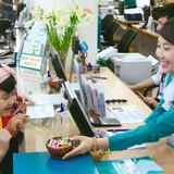 Moody's nâng mức xếp hạng tín nhiệm ABBANK