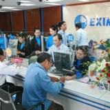 Eximbank: Tổng tài sản tiếp tục giảm, lợi nhuận trích dự phòng gần hết trong 9 tháng 2016