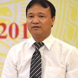 Thứ trưởng Bộ Công thương: Quan điểm hội nhập kinh tế quốc tế của Việt Nam là nhất quán