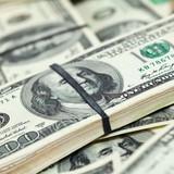 """Ngân hàng Nhà nước: Tỷ giá tăng vừa qua là """"hết sức bình thường"""""""
