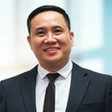 ABBANK bổ nhiệm thêm Phó tổng giám đốc