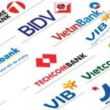 """""""Soi sức khỏe"""" 10 ngân hàng áp dụng Basel II"""