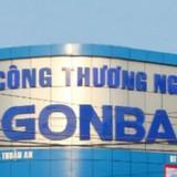 """Cổ phiếu Saigonbank được """"thoát hàng"""" giá ngất ngưởng"""