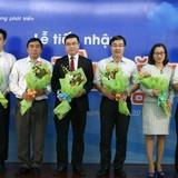 Sacombank tiếp nhận 834 Thực tập viên tiềm năng 2017
