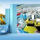 47.000 tỷ đồng vốn FDI được giải ngân tại TP.HCM năm 2016