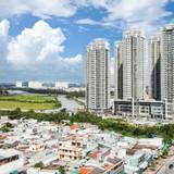 """JLL: Hàng tỷ USD đang chờ """"đổ"""" vào bất động sản năm 2017"""