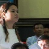 Vụ án Phạm Công Danh: Luật sư của Trần Ngọc Bích yêu cầu hủy án, điều tra lại