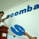 Sacombank còn chông gai trên đường dài trở về Top 5 ngân hàng lớn
