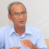BizTALK: Đảm bảo chất lượng cho thực phẩm sạch