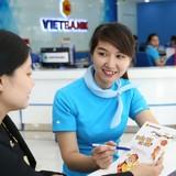 """Vietbank tăng lãi suất 0,8% cho chương trình """"Thần tài gõ cửa"""""""