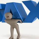 Những khoản phát sinh được trừ khi tính thuế thu nhập doanh nghiệp?