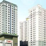 Địa ốc Sài gòn doanh thu vượt ngưỡng 1.000 tỷ đồng
