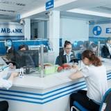 Eximbank sẽ trích lãi hằng năm để khắc phục khoản lỗ từ Eximland