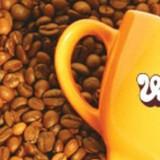 Cà phê Biên Hòa: Lợi nhuận 2017 dự kiến 380 tỷ đồng, không tăng so với 2016